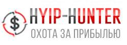 Hyip Hunter